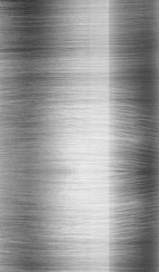 Смеситель OMOIKIRI Okinawa-2-SI античное серебро