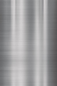 Смеситель OMOIKIRI Tanigawa-S-BN нерж. сталь