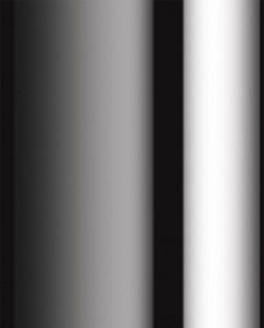 Смеситель OMOIKIRI Aogashima-C хром