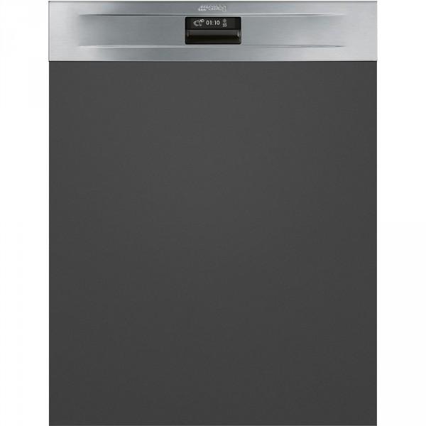 Встраиваемая посудомоечная машина Smeg PL7233TX
