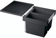 Система сортировки отходов BLANCO FLEXON II 50/2
