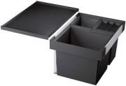 Система сортировки отходов BLANCO FLEXON II XL 60/3