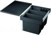 Система сортировки отходов BLANCO FLEXON II 60/4