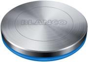 Кнопка клапана-автомата BLANCO Sensor Control нержавеющая сталь