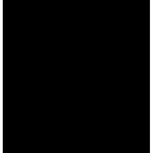 Мойка OMOIKIRI Daisen 78-LB-BL Artgranit/черный