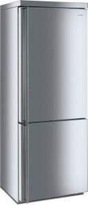 Холодильник SMEG FA390X4