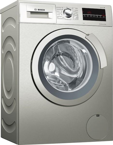 Стиральная машина Bosch WLL2426SOE