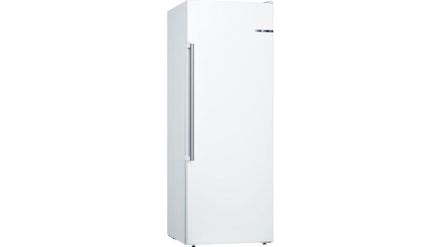 Отдельностоящий морозильник Bosch GSN29VW21R