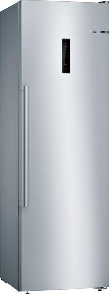 Отдельностоящий морозильник Bosch GSN36VL21R