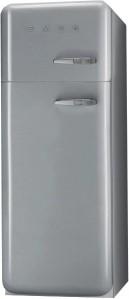 Холодильник SMEG FAB30LX1