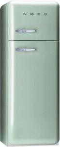 Холодильник SMEG FAB30RV1