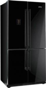 Холодильник Side by Side SMEG FQ60NPE