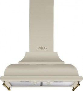 Кухонная вытяжка SMEG KC16POE