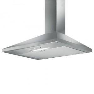 Кухонная вытяжка SMEG KD9XE
