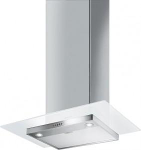 Кухонная вытяжка SMEG KFV62DBE