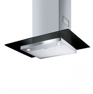 Кухонная вытяжка SMEG KFV62DNE