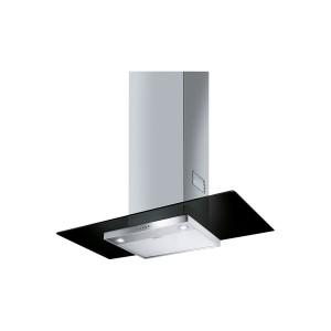 Кухонная вытяжка SMEG KFV92DNE