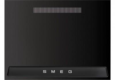 Стеновая панель SMEG KIT1TR9N