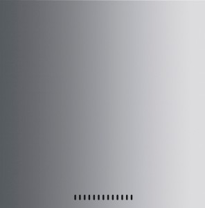Стеновая панель SMEG KIT60X