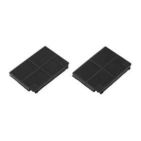 Фильтр угольный SMEG KITFC142