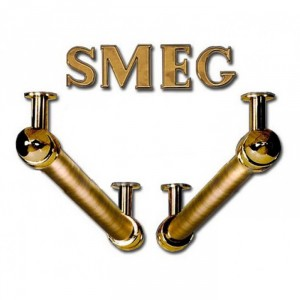 Комплект SMEG KITKCO
