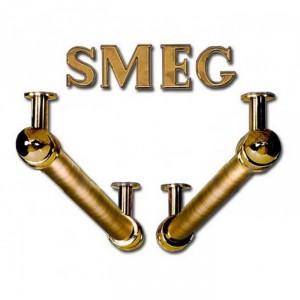 Комплект SMEG KITKCO-2
