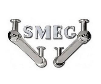 Комплект SMEG KITKCS