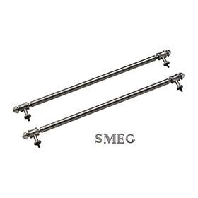 Комплект SMEG KITKCS-2