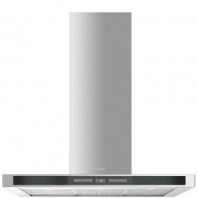 Кухонная вытяжка SMEG KS912NXE