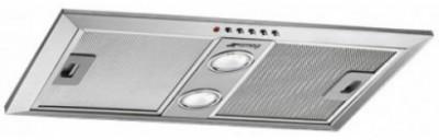 Кухонная вытяжка SMEG KSEG73XE