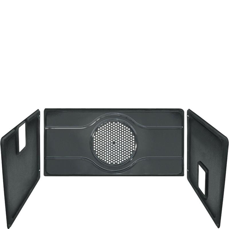 Комплект каталитических панелей Smeg PCF90
