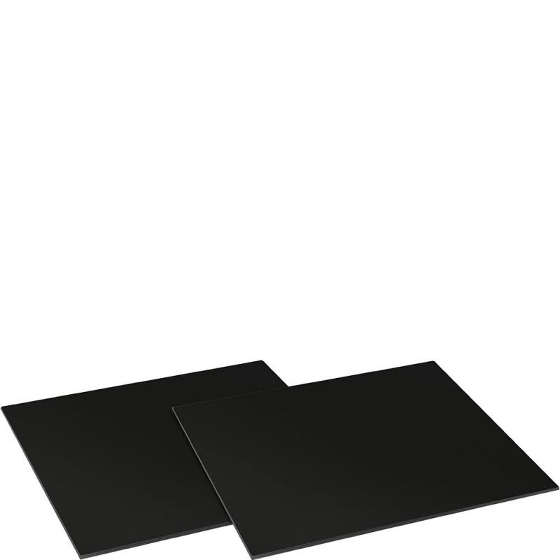 Раздвижные доски Smeg CVB40N2