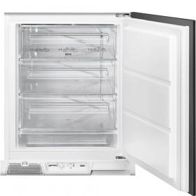 Встраиваемая морозильная камера Smeg U3F082P