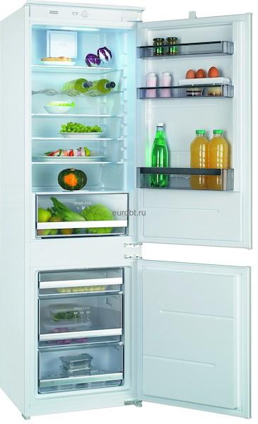 FRANKE Встраиваемый холодильник FCB 320 NR ENF V A+