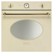 Электрический духовой шкаф SMEG SF800PO