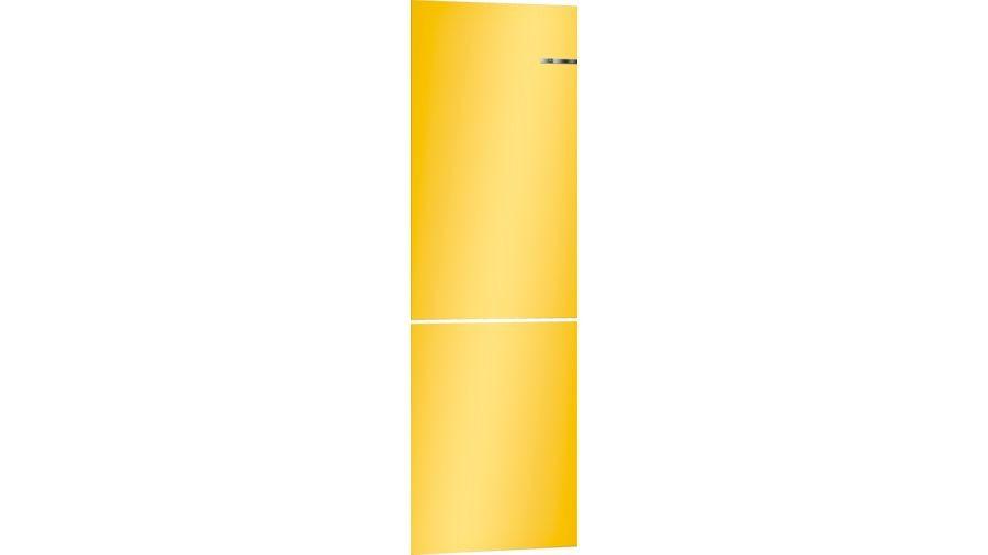 Накладная панель KSZ1BVF00