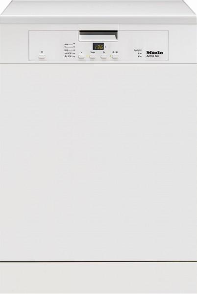 Посудомоечная машина Miele G4203 SC серии Active