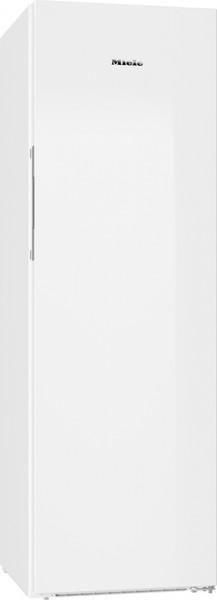 Морозильник Miele FN28263 ws