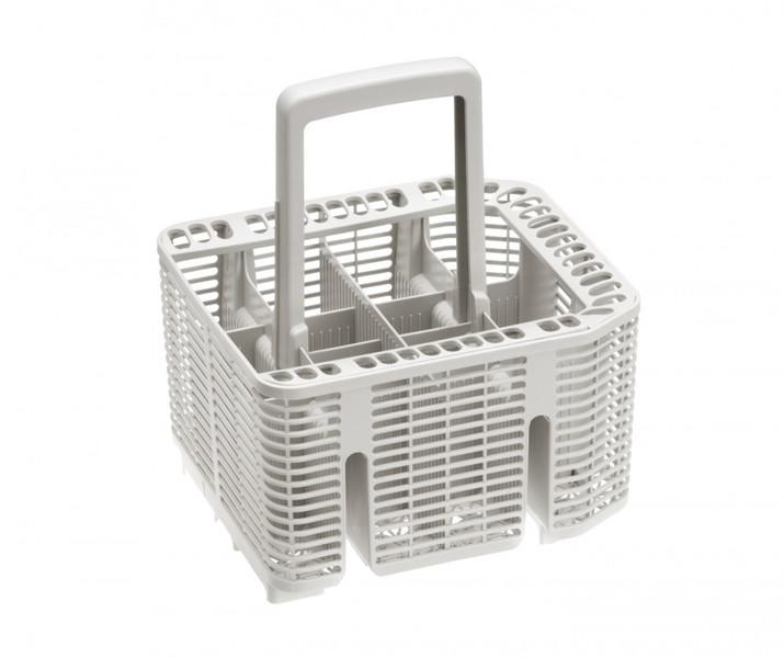 Съёмная корзина для столовых приборов GBU5000