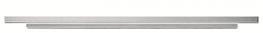 AB38-1 сталь CleanSteel