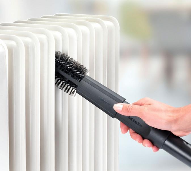Насадка для радиаторов отопления SHB30