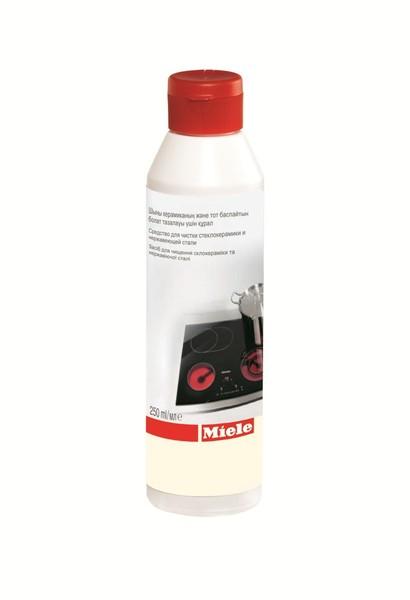 Средство для чистки стеклокерамики и нержавеющей стали 22996195EU3