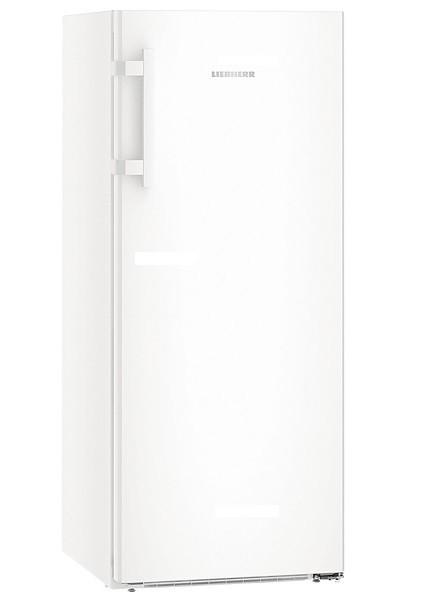 Морозильная камера Liebherr GNP 3255-20 001