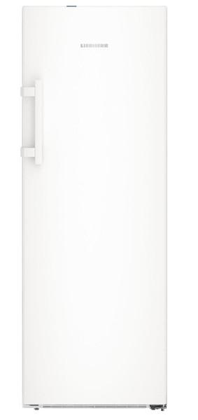 Морозильная камера Liebherr GNP 3755-20 001