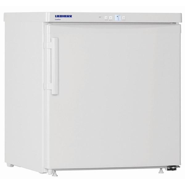 Морозильная камера Liebherr GX 823-20 001
