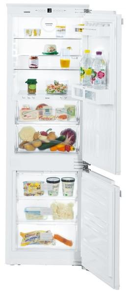 Холодильник Liebherr ICBN 3324-21 001