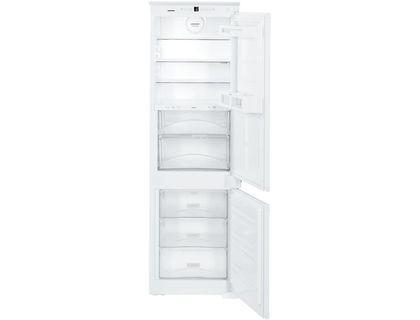 Холодильник Liebherr ICBS 3324-21 001