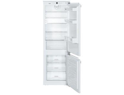 Холодильник Liebherr ICP 3324-20 001