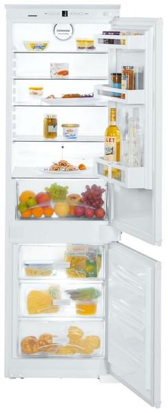 Холодильник Liebherr ICS 3224-20 001