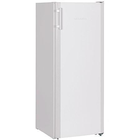 Холодильник Liebherr K 2814-20 001